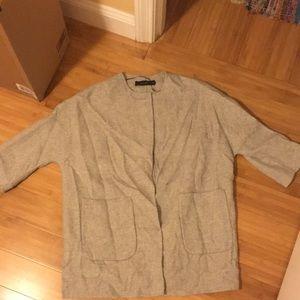 Women's Zara Coat